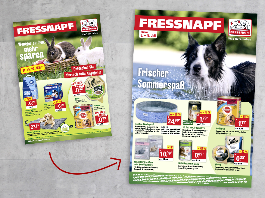 eps_website_Handelsmarketing_case_Fressnapf_Handzetteloptimierung_2019_01